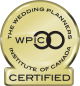 WPIC Certifiied